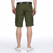 Regular Cargo Short Carhartt