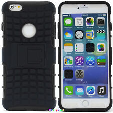 Luxury case Silicone Rubber Soft Skin Case Cover For Apple IPhone 6 4.7'/6 plus