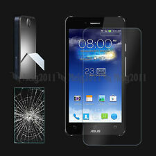 Premium Tempered Glass Film Screen Protector for ASUS Padfone Infinity A80 2 A86