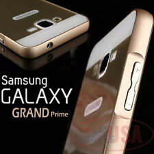 Metal Aluminum Case Cover For Samsung Galaxy Grand Prime G530