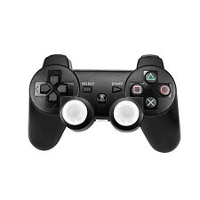 PS4 XBOX 360 Controller ONE Analog Thumb Stick Grip Thumbstick Cappuccio Y