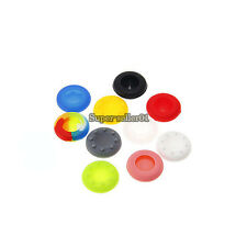 10*PS3 XBOX ONE 360 Analog Controller Thumb Stick Grip Thumbstick Deckel Cover