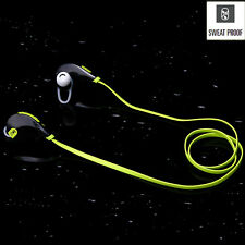 BCY QY7 Mini Wireless Stereo Sports/running Bluetooth Earbuds Headphones Headset