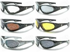 NEW CHOPPERS MENS WOMENS SPORTS DESIGNER SUNGLASSES 6 COLOURS CH50