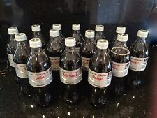 2014 SHARE A DIET COKE WITH 20 0Z.- COCA COLA BOTTLE - MANY NAMES TO CHOOSE A-Z