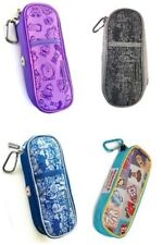ALLERGY EPIPEN CASE AllerMates Insulated Asthma School Travel Sleepover CHOOSE