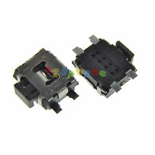 WHOLESALE POWER VOLUME SWITCH BUTTON CONNECTOR FOR NOKIA N85 N95 8GB N97 X6 E51