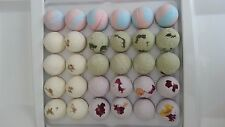 Bath BOMBS (FIZZY), (HOME Natural Spa) Lot of 12, Select your favorite Scent