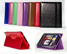 FUNDA  PARA TABLET  SPC INTERNET DARK GLEE 10.1   - 8 COLORES