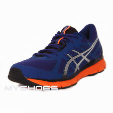 ASICS GEL XALION 2 MENS RUNNING SHOES T4D4N.4893 + RETURN TO SYDNEY