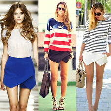 New Fashion Women Lady's Sexy Hot Pants Summer Casual Shorts Jeans Various Style