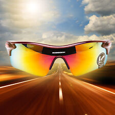 Men's Womens Sunglasses Driving Cycling Glasses Outdoor Sports Eyewear Glasses