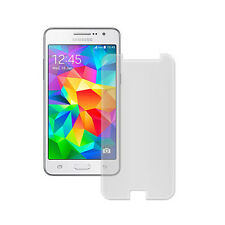 Clear LCD Screen Protector Film Cover for Samsung Galaxy Mega 2 SM-G750
