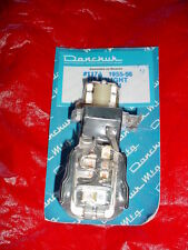 1955,1956 CHEVY CAR  HEAD LIGHT SWITCH