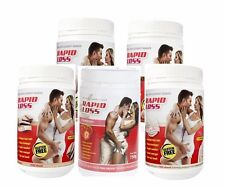 RAPID LOSS SHAKES ALL FLAVORS 750G WEIGHT LOSS MEAL REPLACEMENT +  FREE SHAKER*