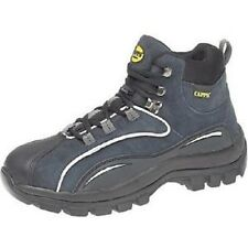 CLEARANCE LH516 Safety Steel Toe Cap Hiker Work Boot