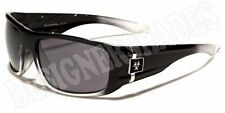 BIOHAZARD BZ126 DESIGNER CELEBRITY MENS WOMENS LADIES SUNGLASSES NEW