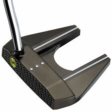 "Odyssey Metal X Milled Putter #7 Left Hand 34""or 35"" New Head Cover & Tool Kit"