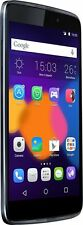 Alcatel OneTouch Idol 3 4G LTE Smartphone Factory Unlocked