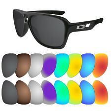 Maven Polarized Replacement Lenses for Oakley Dispatch 2 - Multiple Options