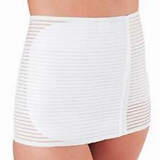 MEDICAL grade POST SURGICAL POST PARTUM C-SECTION Abdominal Support Belt