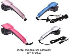 Automatic Titanium Hair Curlers Curling Machine for perfect hair curl UK Plug