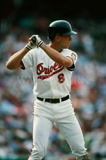AS382 Cal Ripken Jr Classic Baltimore Orioles Stance 8x10 11x14 16x20 Photo