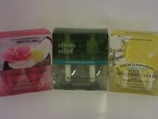 Bath and Body Works Wallflowers 2-pack Refills