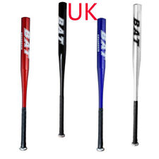 34'' Baseball Bat Lightweight Aluminium Softball For Youth Adult High Quality