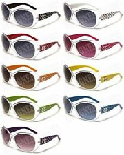 DG WOMENS LADIES GIRLS CELEBRITY DESIGNER SUNGLASSES VARIOUS COLOURS DG946 NEW