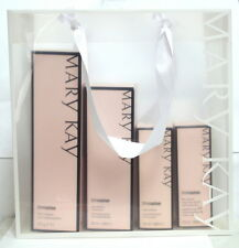 Mary Kay Timewise Miracle Set Wunder Set Brand New Exp 18/19