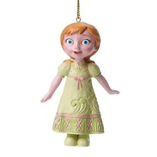 Disney Traditions - Anna Christmas Tree Ornament - Disney Frozen