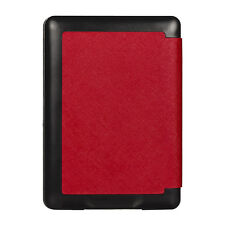 Case Cover Stand For Amazon Kindle Paperwhite 1st 2nd 3rd Generation