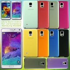 Protective Cover Glossy Case Cover Cap Accessories for Samsung Galaxy New
