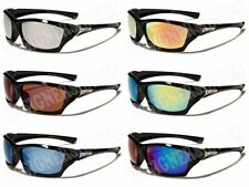 XLOOP DESIGNER SPORTS GOLF CYCLING FISHING RUNNING MENS BOYS SUNGLASSES XL536