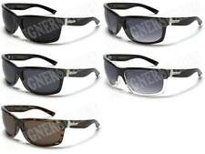 BIOHAZARD DESIGNER SUNGLASSES WOMENS LADIES MENS WAYFARER BZ72 NEW