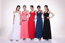 TheDressOutletBridesmaids Formal Dress Thick Straps Empire Waist Cocktail Party