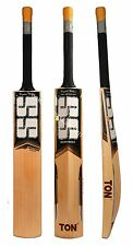 SS Junior Heritage Full Cricket Set English Willow + AU Stock +Free Extra & Ship