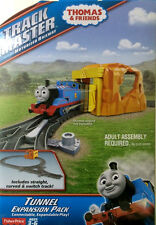 New Trackmaster Thomas & Friends Track Pack Tunnel Expansion Pack