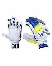 SS TON Platino Batting Gloves RH/LH Boys/Youth + Free Inners & Ship + AU Stock