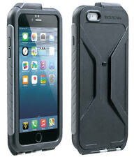 Topeak WEATHERPROOF RideCase iPhone 6 Plus Smart Phone Case Only