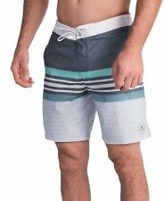 Billabong Spinner Stretch Board Shorts - Boardies. Size 34. NWT, RRP $69.99.