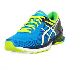 ASICS GEL KINSEI 6 MENS RUNNING SHOES T642N.4201 + RETURN TO SYDNEY