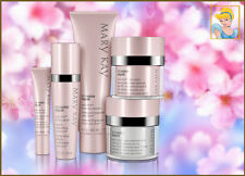 Mary Kay TimeWise Repair Volu-Firm Set Cleanser Eye Renewal Lifting Serum Filler