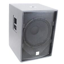 Alto Truesonic TS SUB 18 600W RMS Active PA Subwoofer inc Warranty