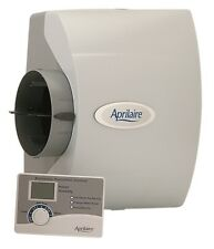 New Aprilaire 400A Whole House Humidifier - Genuine OEM - Fast Shipping