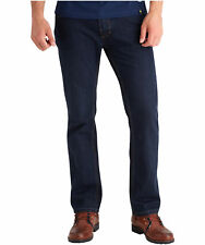 Joe Browns Men's Straight Joe Jeans