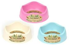 PET DOG CAT PUPPY FOOD WATER BOWL - BECO BOWL ECO FRIENDLY