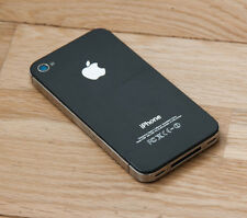 Apple iPhone 4s - 16GB - Black [Faulty] For Spares & Repairs