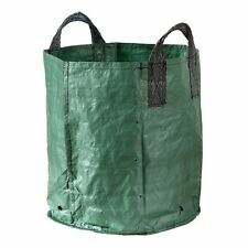75 Litre Woven Planter Bags. Grow advanced tree plant. Range of bag pack sizes.